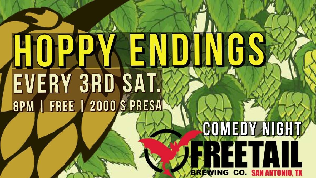 hoppy-endings